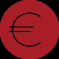 euro-2016-Besançon
